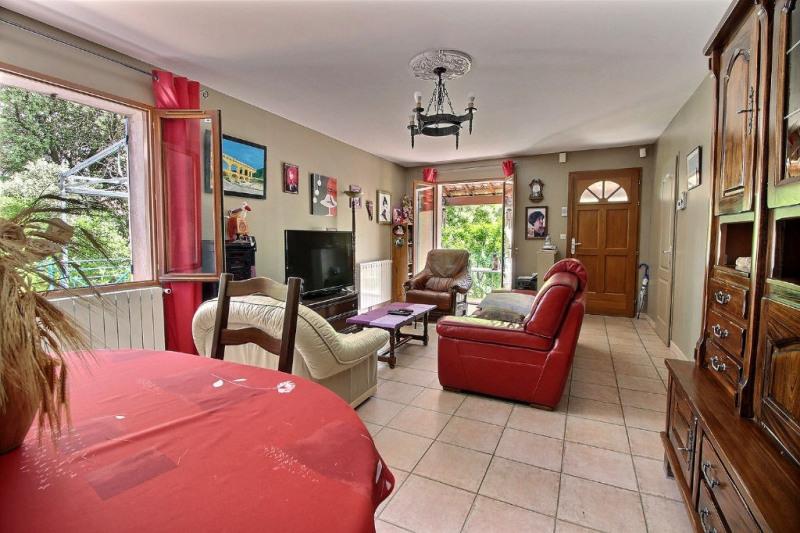 Vente maison / villa Nimes 299000€ - Photo 5
