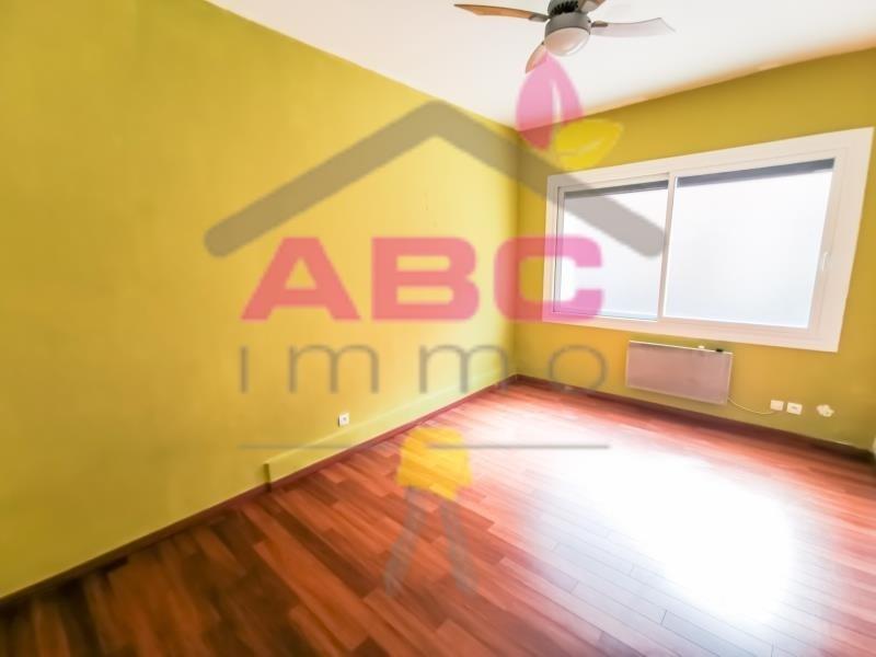 Vente appartement St maximin la ste baume 138000€ - Photo 5