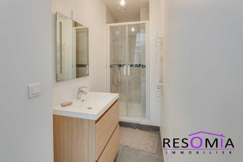Venta  apartamento Chatillon 273000€ - Fotografía 5
