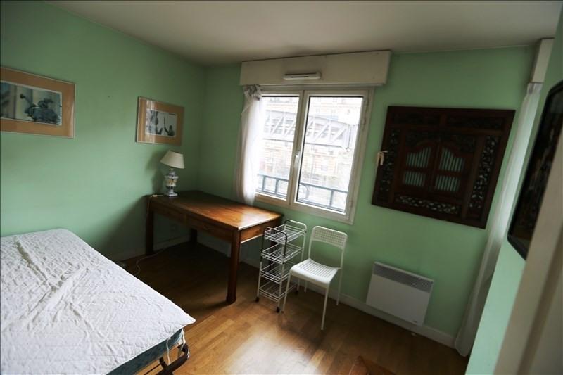 Alquiler  apartamento Paris 15ème 3061€ CC - Fotografía 5