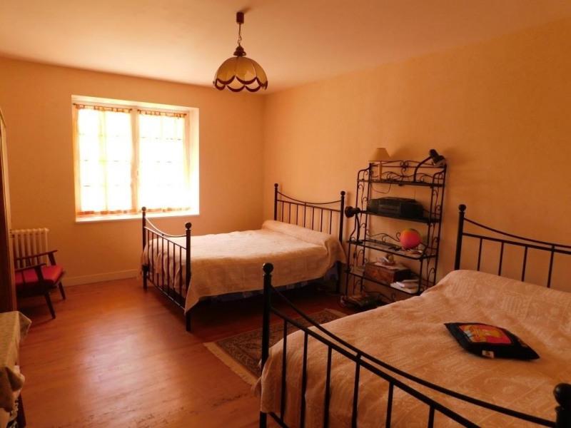 Vente maison / villa Campsegret 149500€ - Photo 5