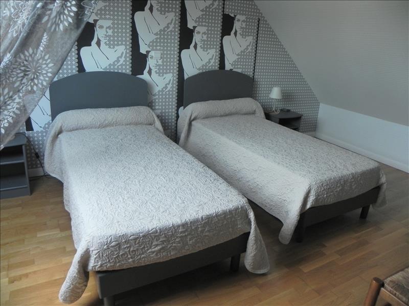 Sale house / villa Perros guirec 234900€ - Picture 8