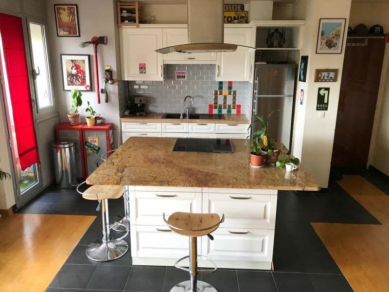 Vente appartement Le perreux sur marne 299500€ - Photo 3