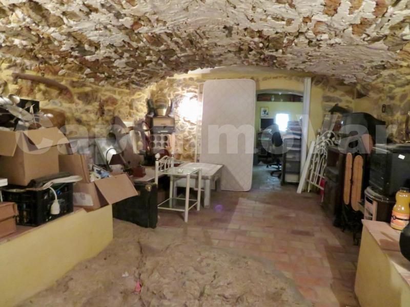 Sale house / villa Le castellet 420000€ - Picture 10