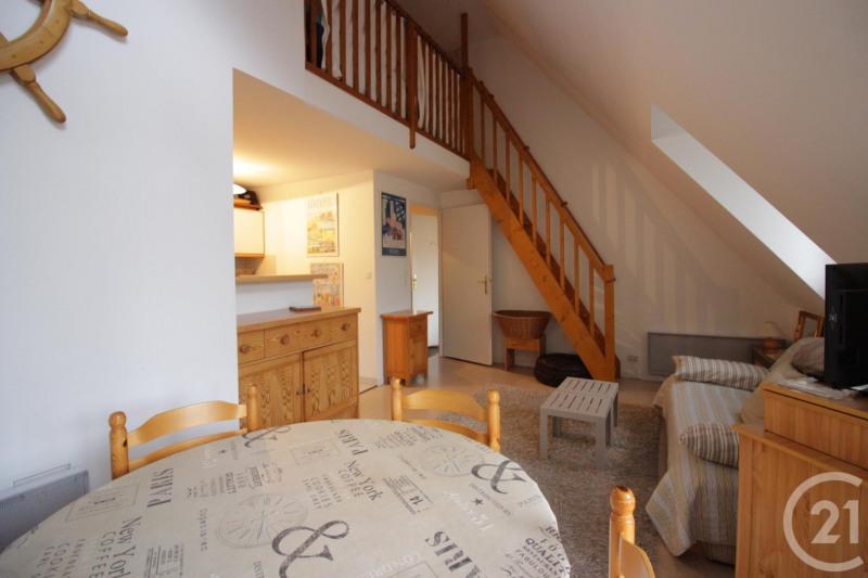Venta  apartamento Deauville 220000€ - Fotografía 3