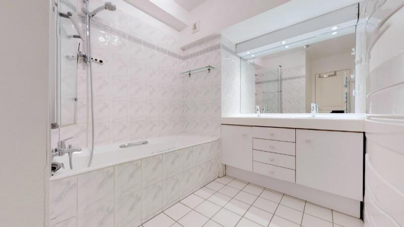 Vente de prestige appartement Sceaux 1133000€ - Photo 7