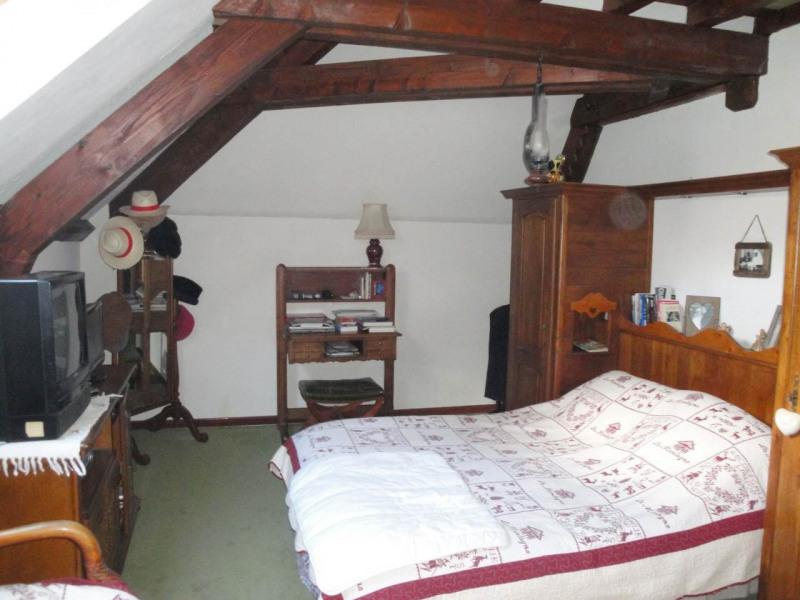 Venta  casa Le noyer 424000€ - Fotografía 13