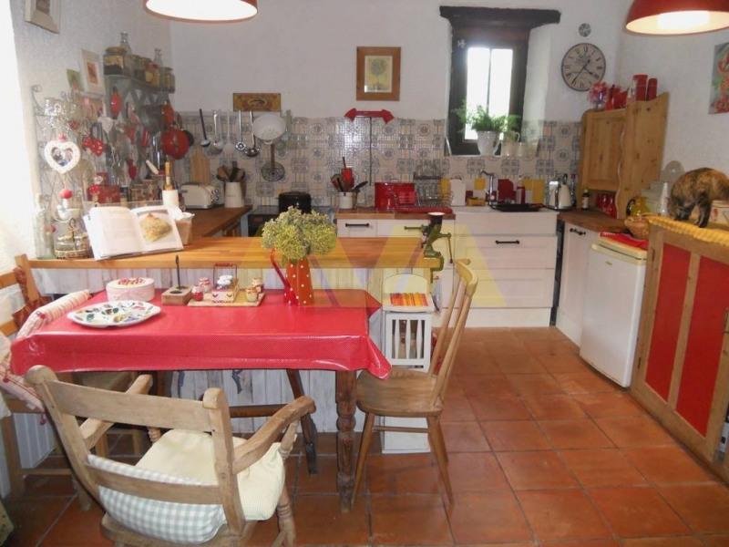 Venta  casa Oloron-sainte-marie 225000€ - Fotografía 4