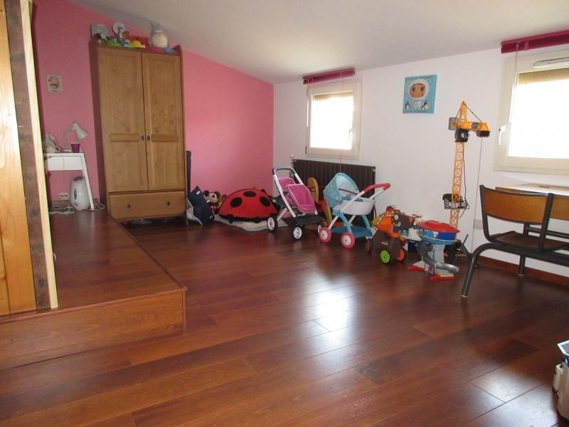 Revenda casa Albigny sur saone 375000€ - Fotografia 4