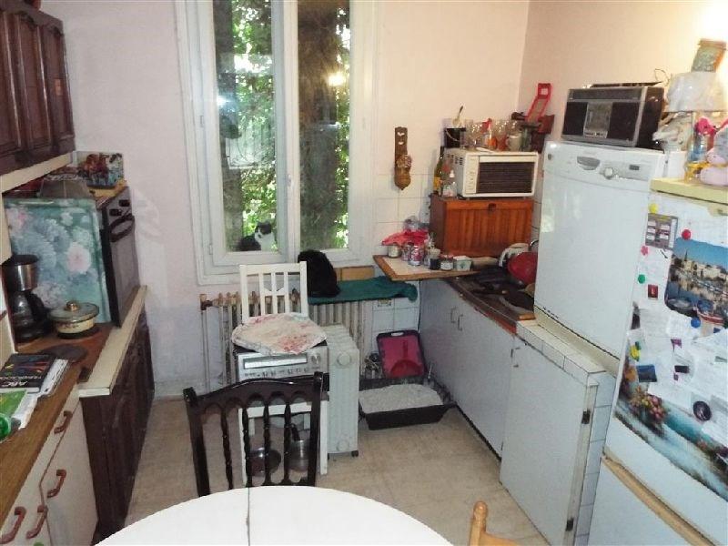 Sale house / villa Viry chatillon 179000€ - Picture 2