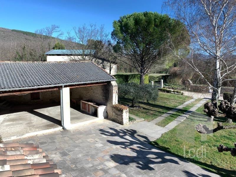 Vente de prestige maison / villa Condillac 719000€ - Photo 3