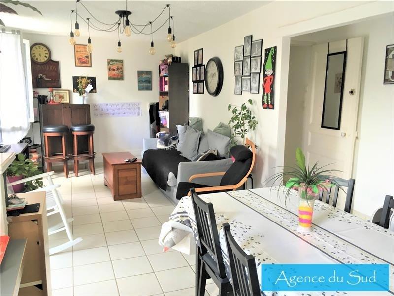 Produit d'investissement maison / villa Trets 230000€ - Photo 4