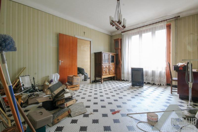 Vente maison / villa Aizenay 189940€ - Photo 4