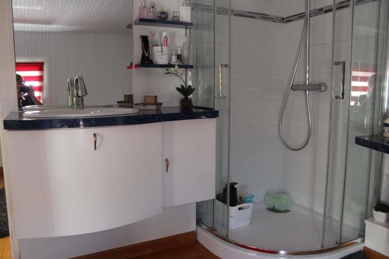 Sale house / villa Saintes 336000€ - Picture 10