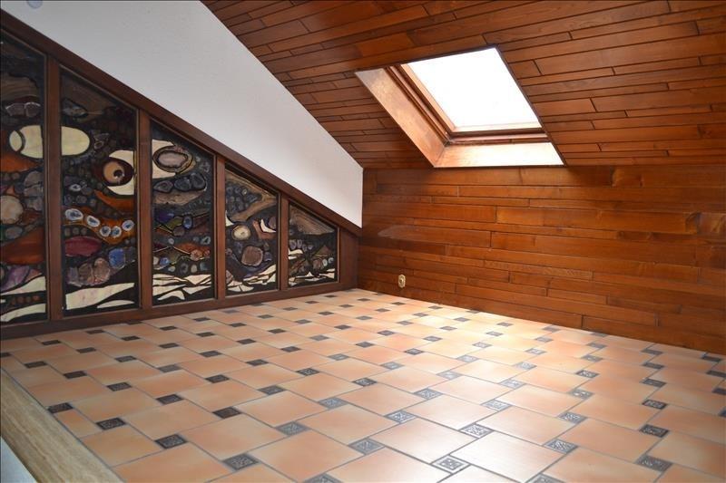 Vente de prestige maison / villa Horbourg-wihr 455000€ - Photo 6