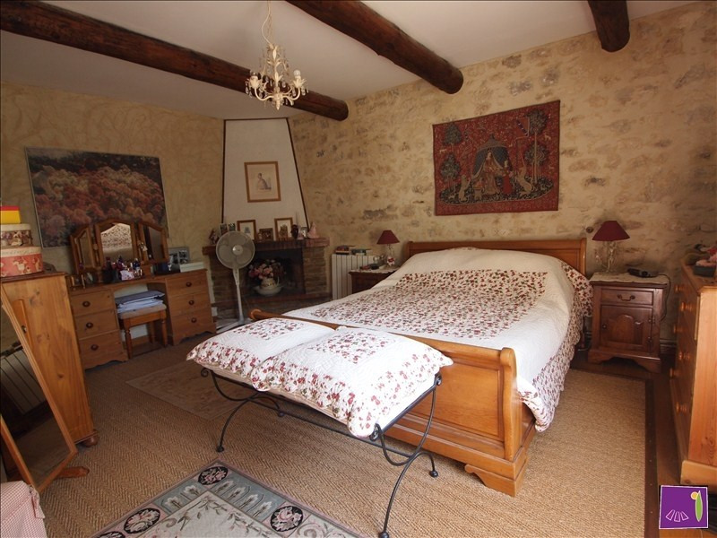 Verkoop van prestige  huis Uzes 750000€ - Foto 7