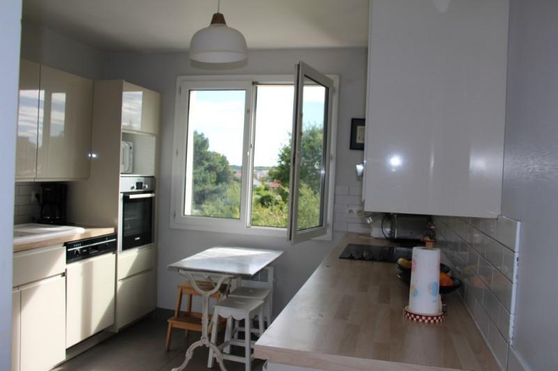 Vente appartement Le plessis robinson 599000€ - Photo 6