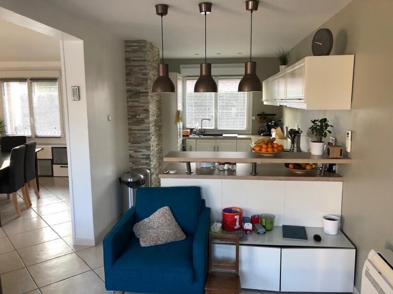 Vente maison / villa Carvin 229000€ - Photo 8