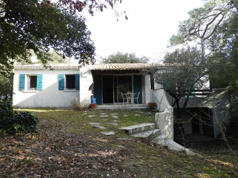 Maison Saint Pierre D Oleron 4 pièces 94.8 m²