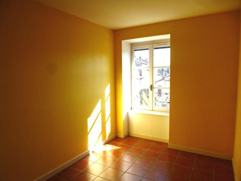 Location appartement Amplepuis 575€ CC - Photo 2