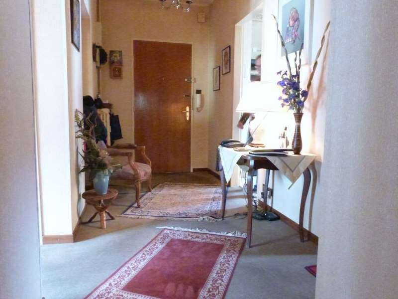 Vente appartement Haguenau 161 000€ - Photo 3