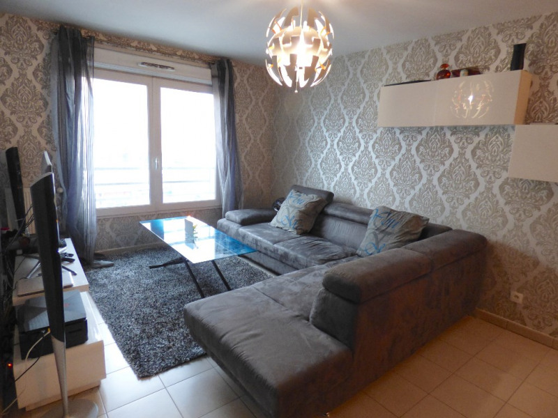 Sale apartment Chilly mazarin 219000€ - Picture 2