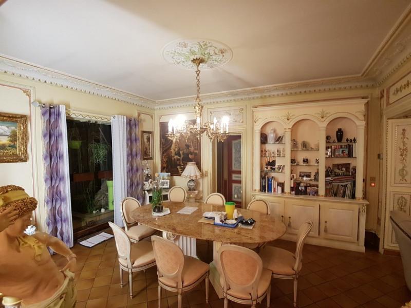 Vente maison / villa Caudry 185000€ - Photo 2