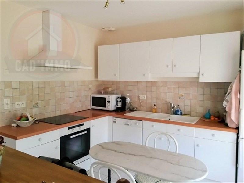 Vente maison / villa Bergerac 170000€ - Photo 5