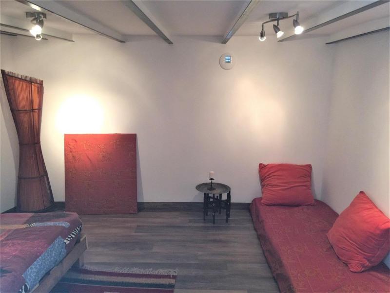 Sale house / villa Champigny sur marne 362000€ - Picture 15