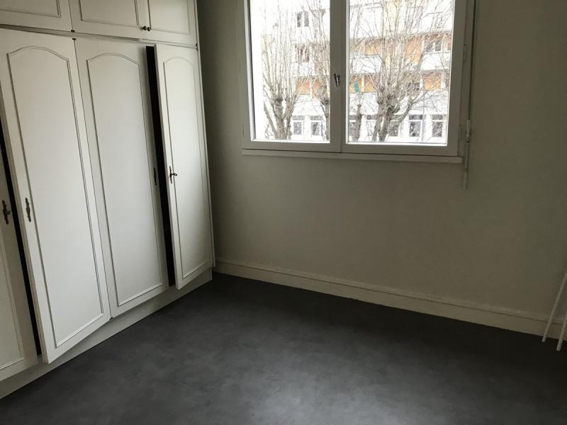 Rental apartment Asnieres sur seine 895€ CC - Picture 4