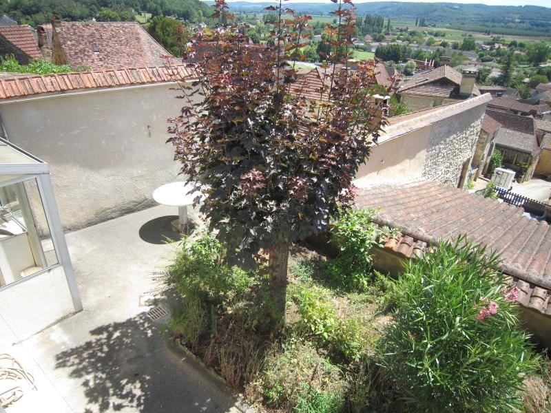 Vente maison / villa St cyprien 108 000€ - Photo 9