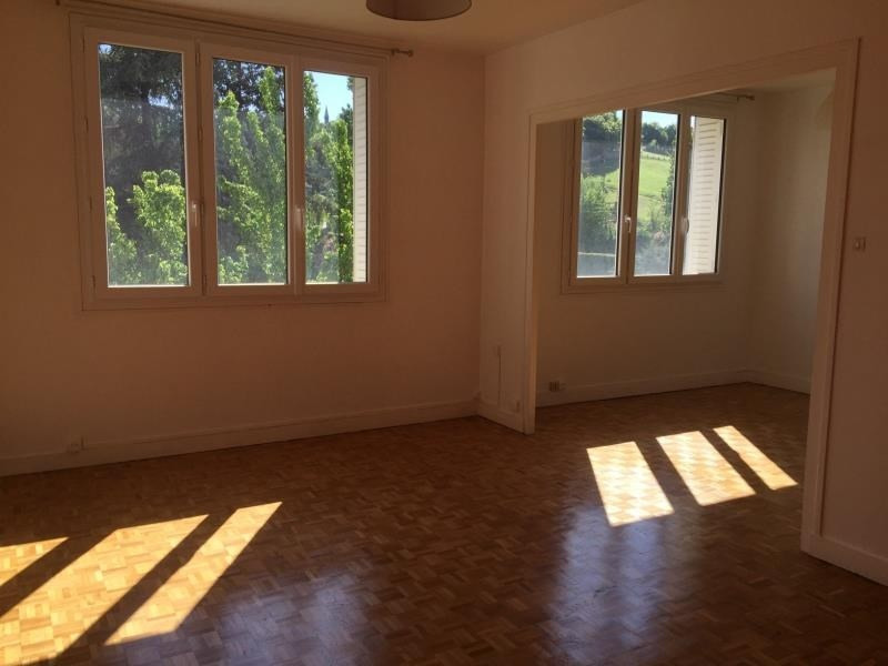 Vente appartement Francheville 183 000€ - Photo 2