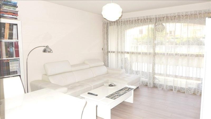 Rental apartment Pau 530€ CC - Picture 2