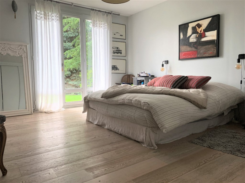 Verkoop  huis Vernouillet 595000€ - Foto 8