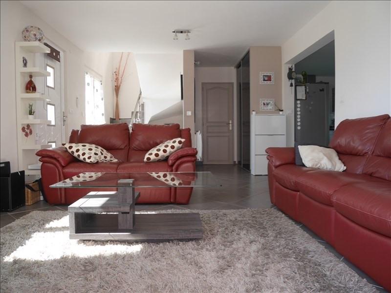Deluxe sale house / villa Bonne 649000€ - Picture 3