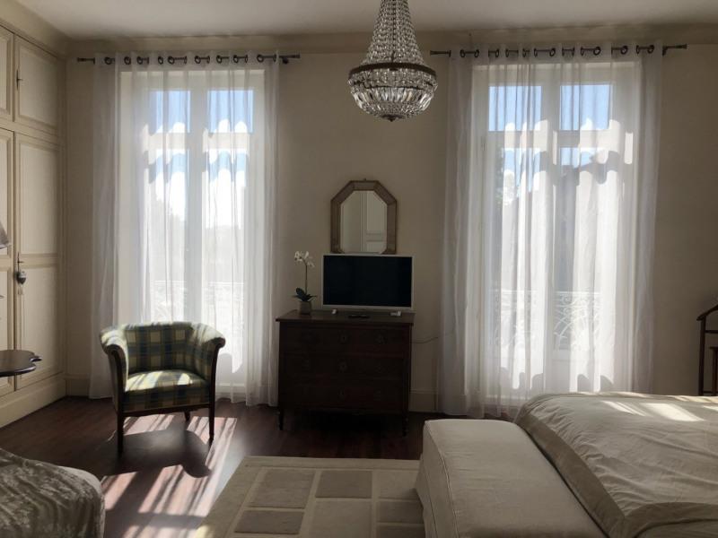 Venta  casa Agen 350000€ - Fotografía 9