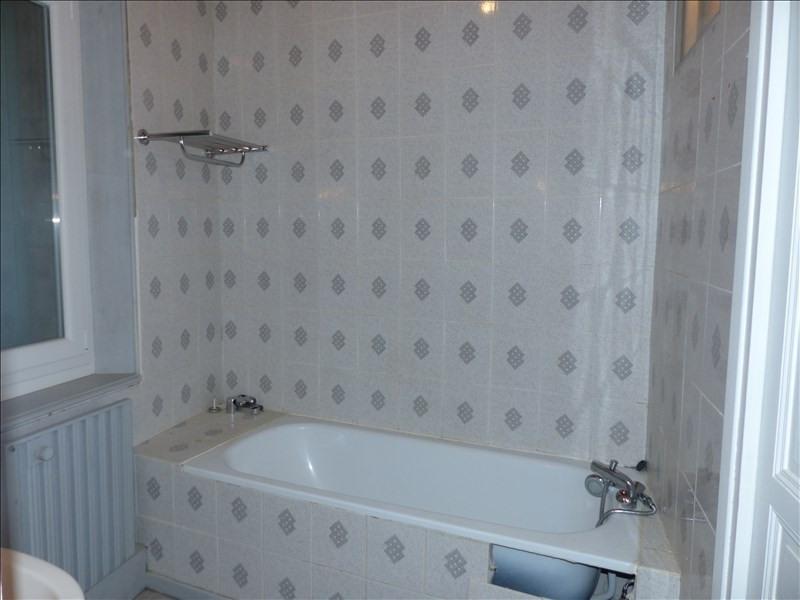 Sale house / villa Proche mazamet 40000€ - Picture 5