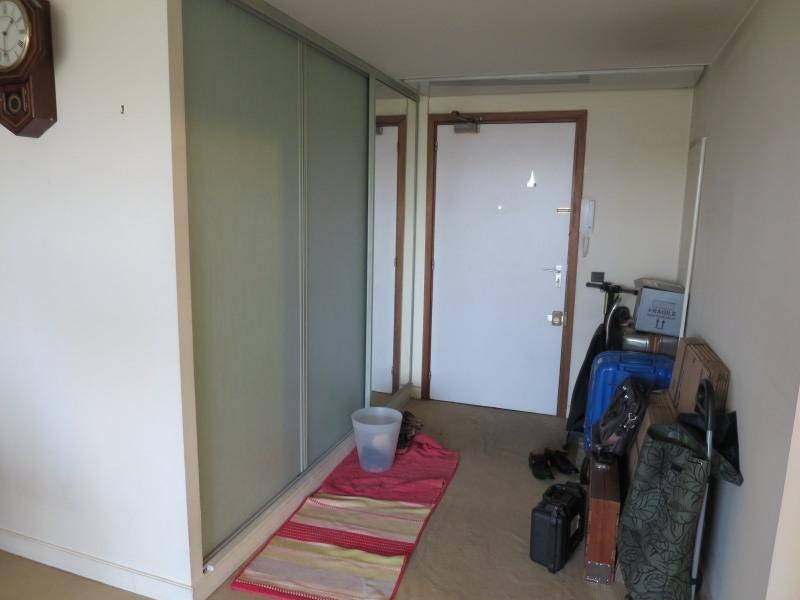 Vente appartement Paris 15ème 548000€ - Photo 14