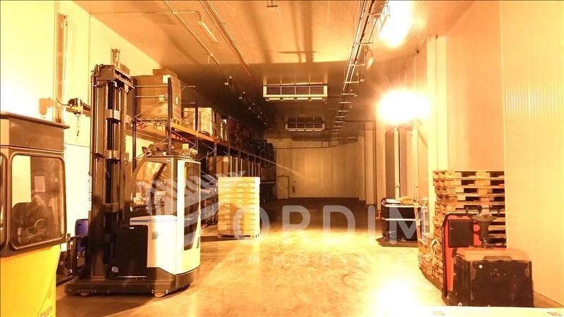 Vente bureau Sens 1820000€ - Photo 5