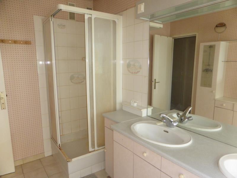 Sale apartment Compiegne 139000€ - Picture 4