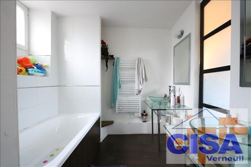 Vente maison / villa Verneuil en halatte 248000€ - Photo 9