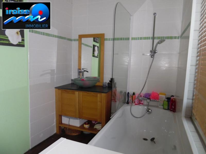 Vente maison / villa Brest 175300€ - Photo 6