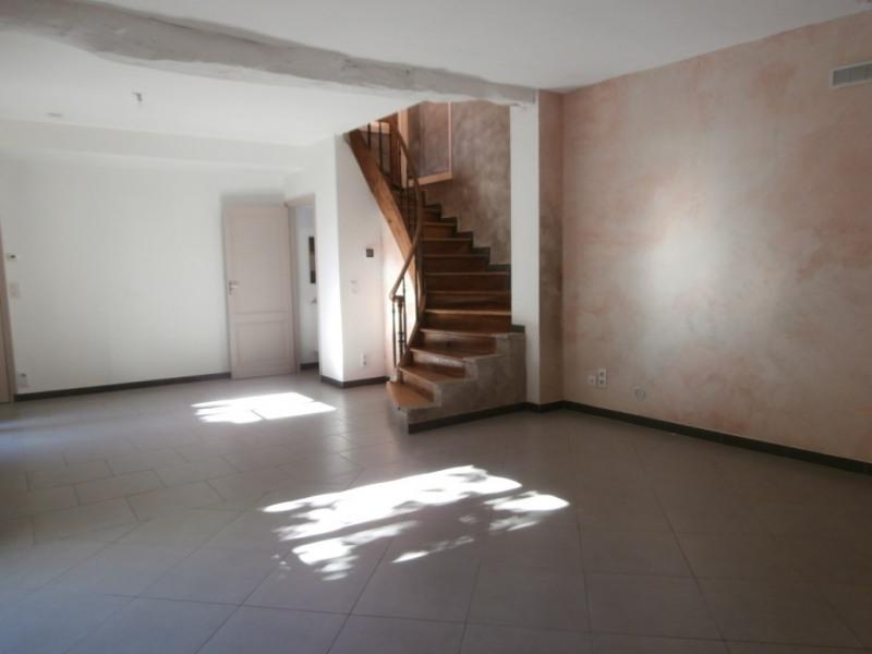 Sale house / villa Bergerac 228250€ - Picture 5