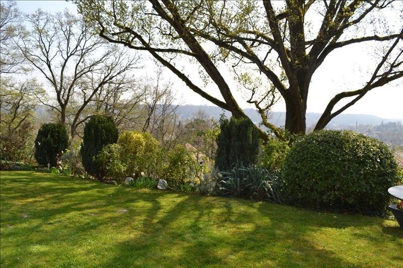 Vente maison / villa Gif sur yvette 980000€ - Photo 19