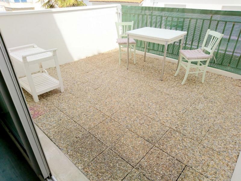 Vente appartement Royan 95040€ - Photo 7