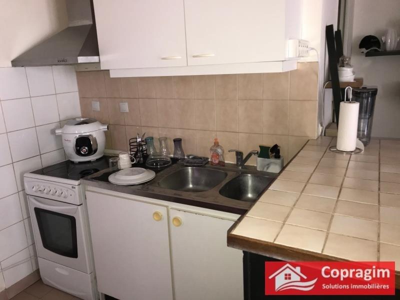Sale apartment Montereau fault yonne 76500€ - Picture 3