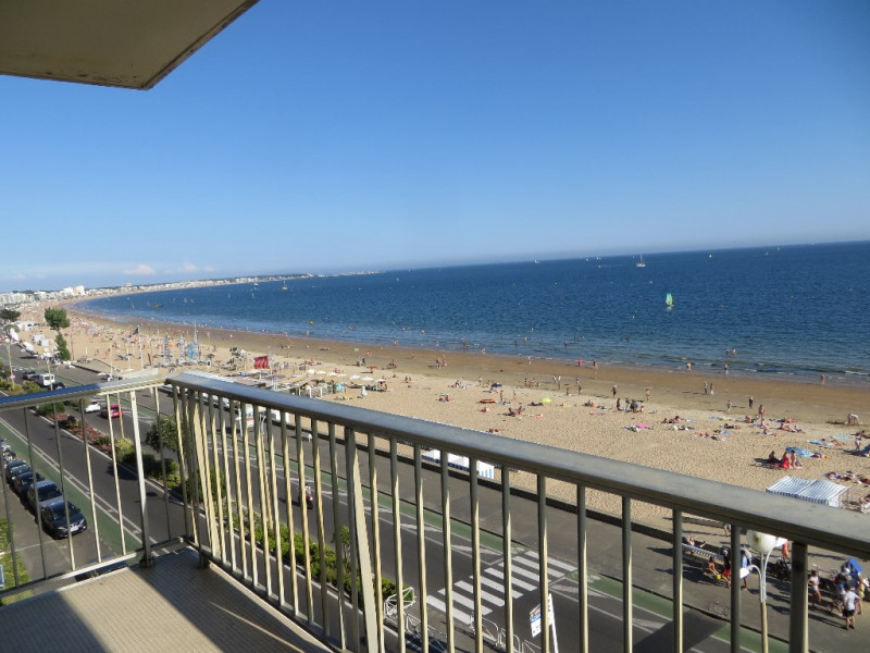 Deluxe sale apartment La baule 988 000€ - Picture 3