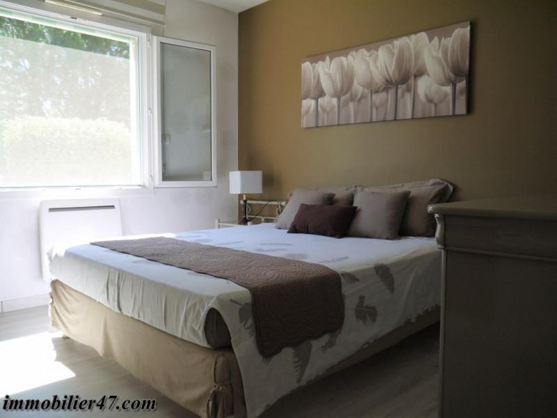 Vente maison / villa Prayssas 299000€ - Photo 9