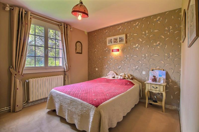 Vente maison / villa Branoux les taillades 399000€ - Photo 10