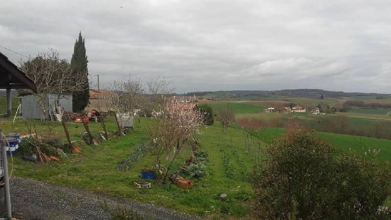 Vente maison / villa Fiac 265000€ - Photo 3